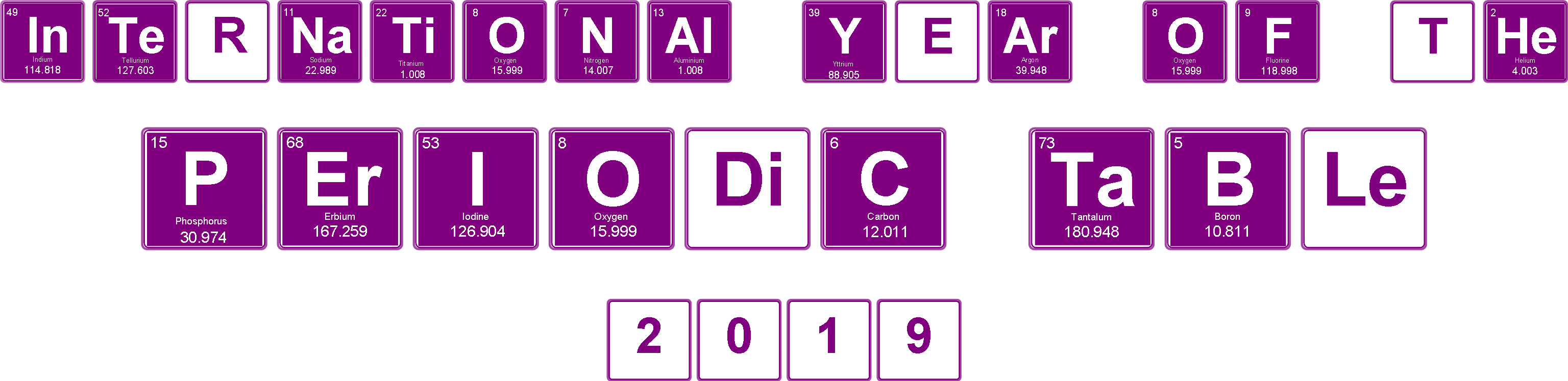 Inorganic Chemistry, the Periodic Table and Life: copper as a case